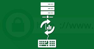 Minimising HTTP Requests